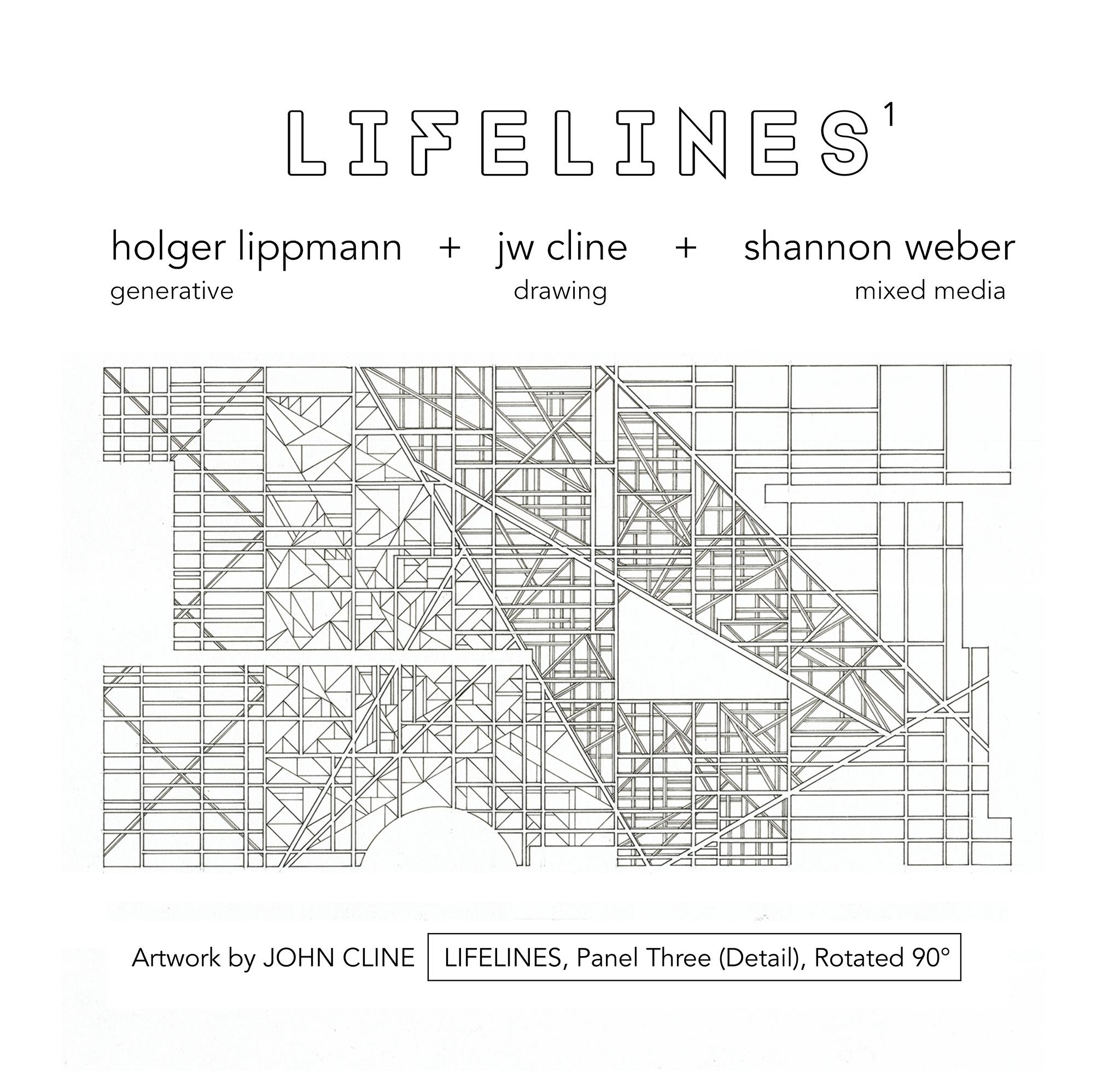 LIFE-LINES
